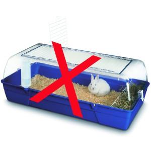 savic_rody_rabbit_cage_a_ss_1
